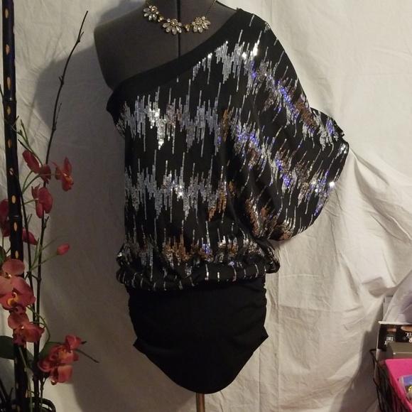 Trixxi Dresses & Skirts - SUPER SEXY DRESS